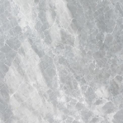 Sivas Silver Marble