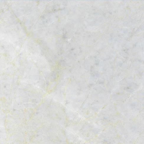 Sivas White Marble