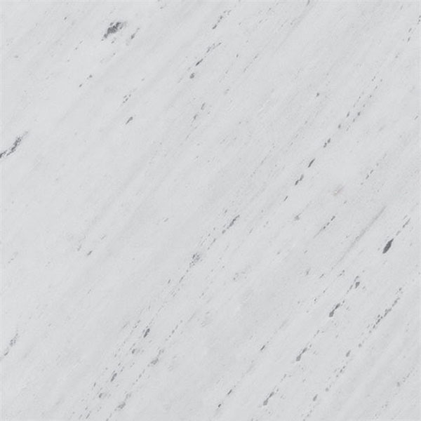Sivec CD Marble
