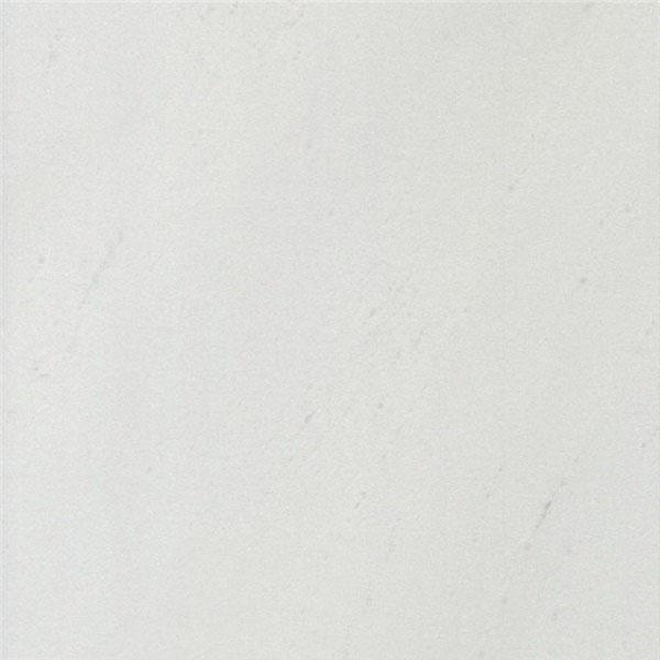 Sivec White PB Marble