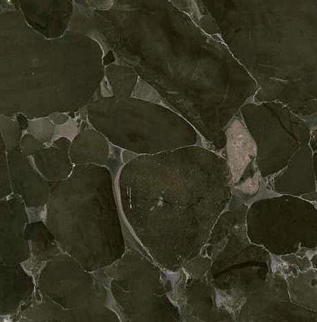 Siyah Lale Limestone