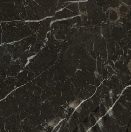 Skiathos Marble