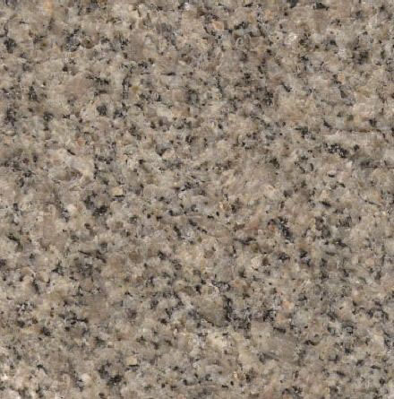 Skriveroy Granite