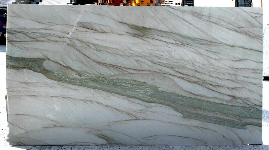Sky Gold Quartzite Slabs Brazilian Quartzite Stone Slabs