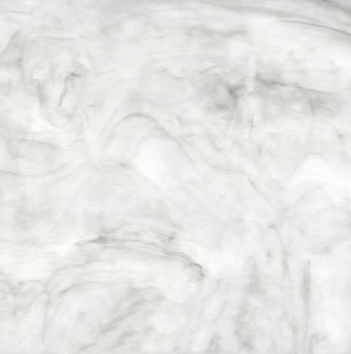 Sky Grey Marble Color