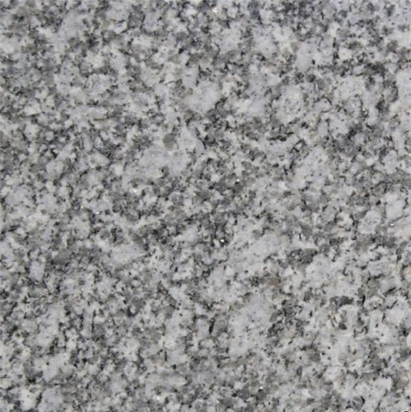 Sky Silver Granite