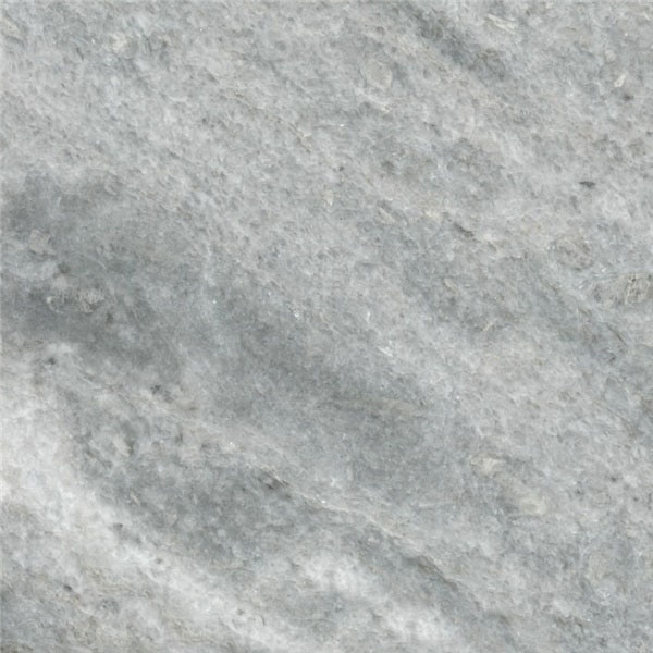 Sky White Marble Color