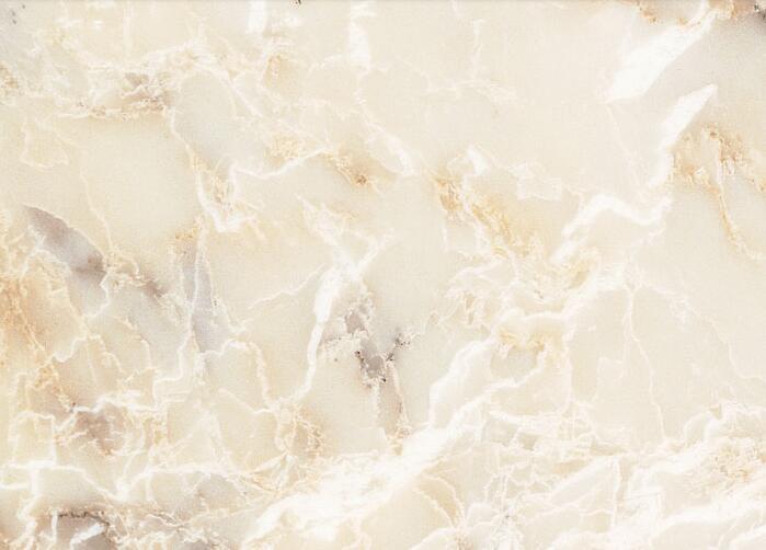 Skyros Multicolor Marble