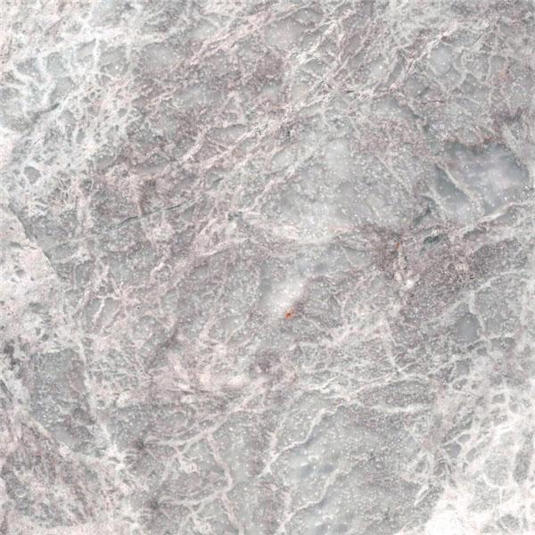 Skyros Argento Marble