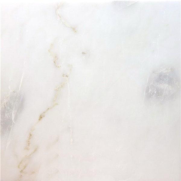 Skyros Silky White Marble