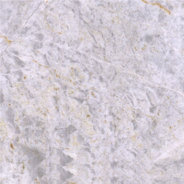 Skyros Silver Light Marble