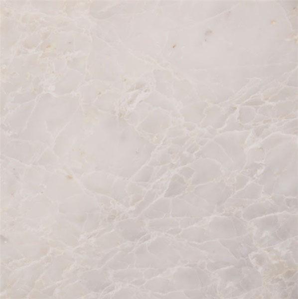 Skyros White Marble