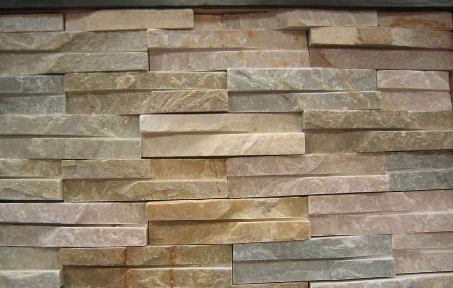 Slate Veneer Culture Stone