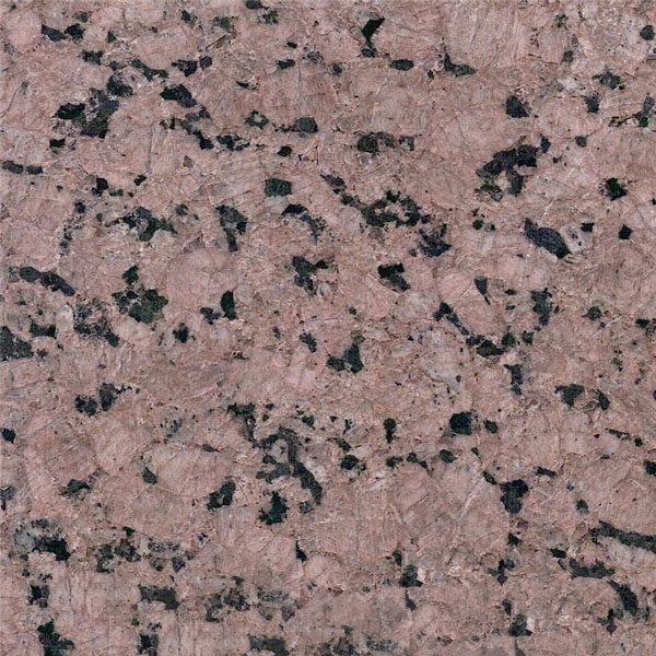 Small Pearls Granite