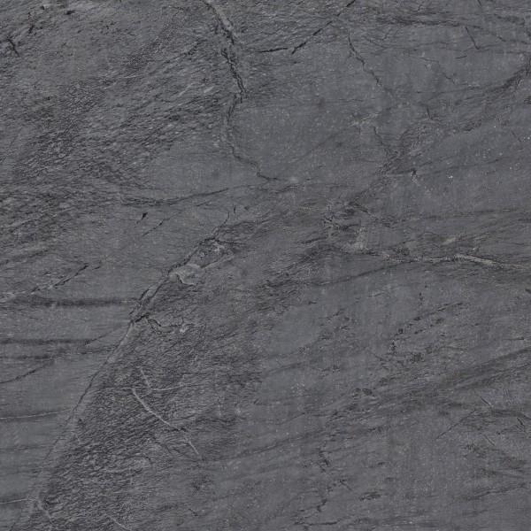 Smoke Soapstone - Grey Soapstone