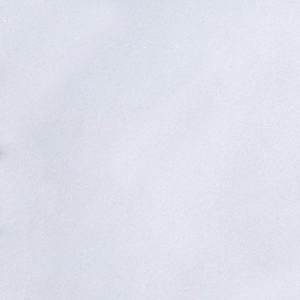 Snow Crystal Quartzite - White Quartzite