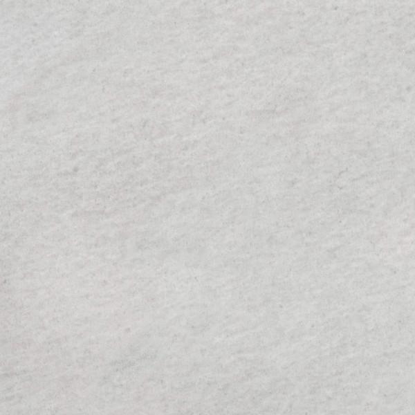 Snow White Marble - White Marble