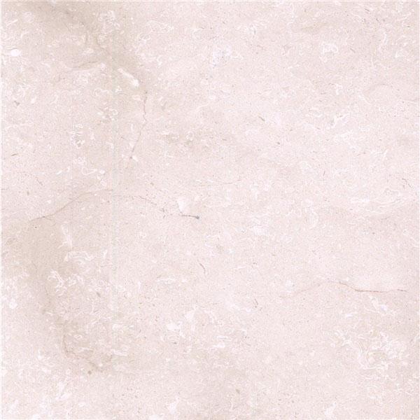 Snow Beige Marble
