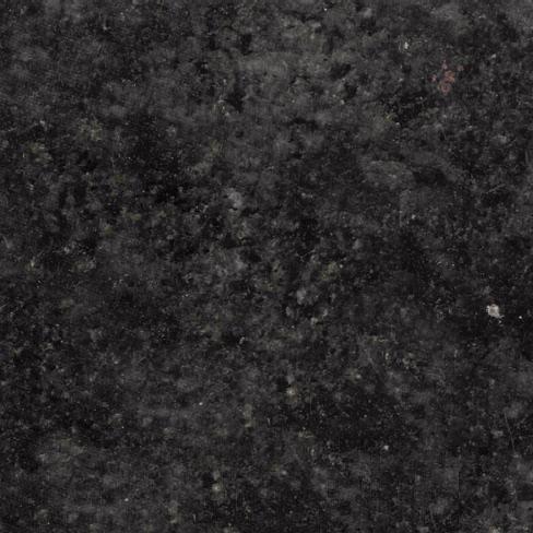 Snow Coniferals Green Granite