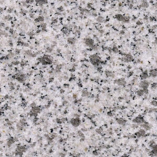 Snow Flake White Henan Granite