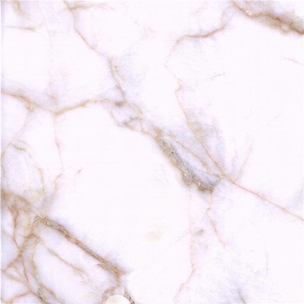 Snow Jade Marble