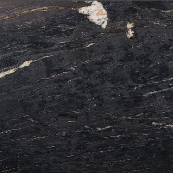 Snow Matrix Granite