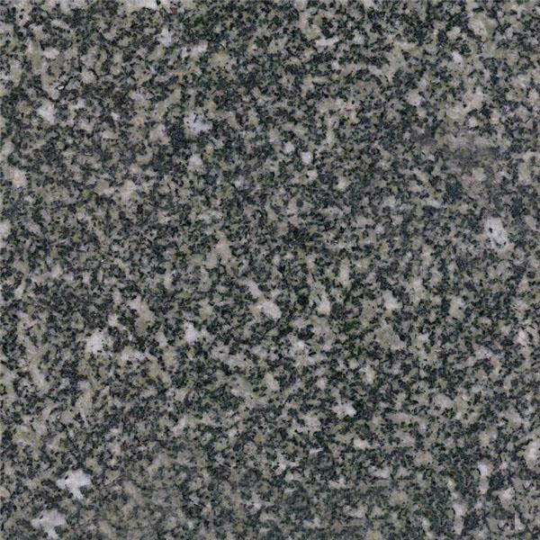 Snowflake Green Granite