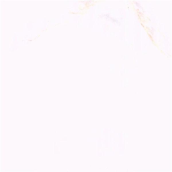 Snowflakes White Marble