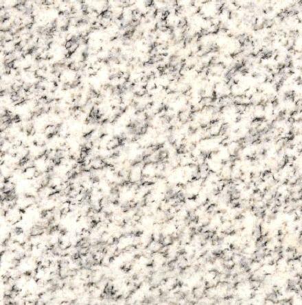 Sognefjord Granite