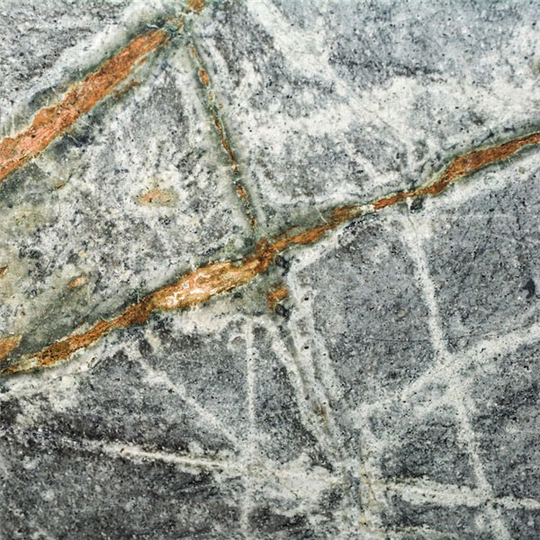 Soho Grey Quartzite