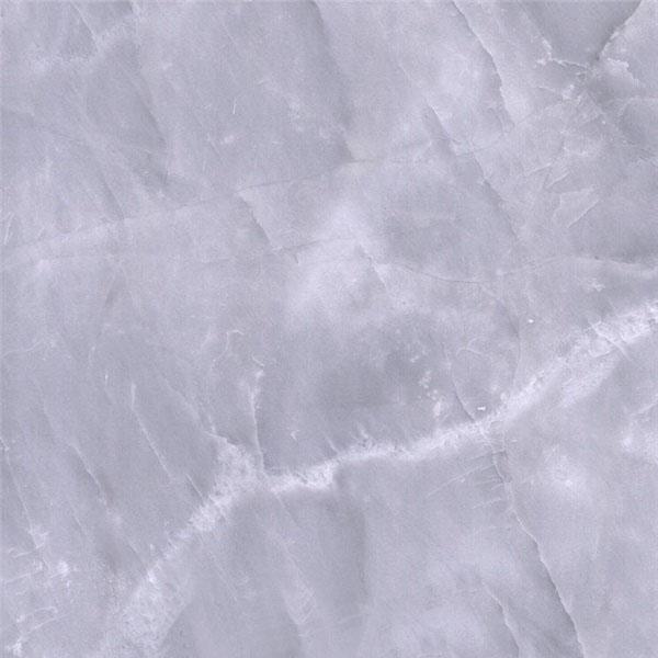 Soho Grey Marble