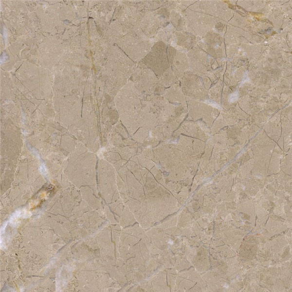 Solia Beige Marble