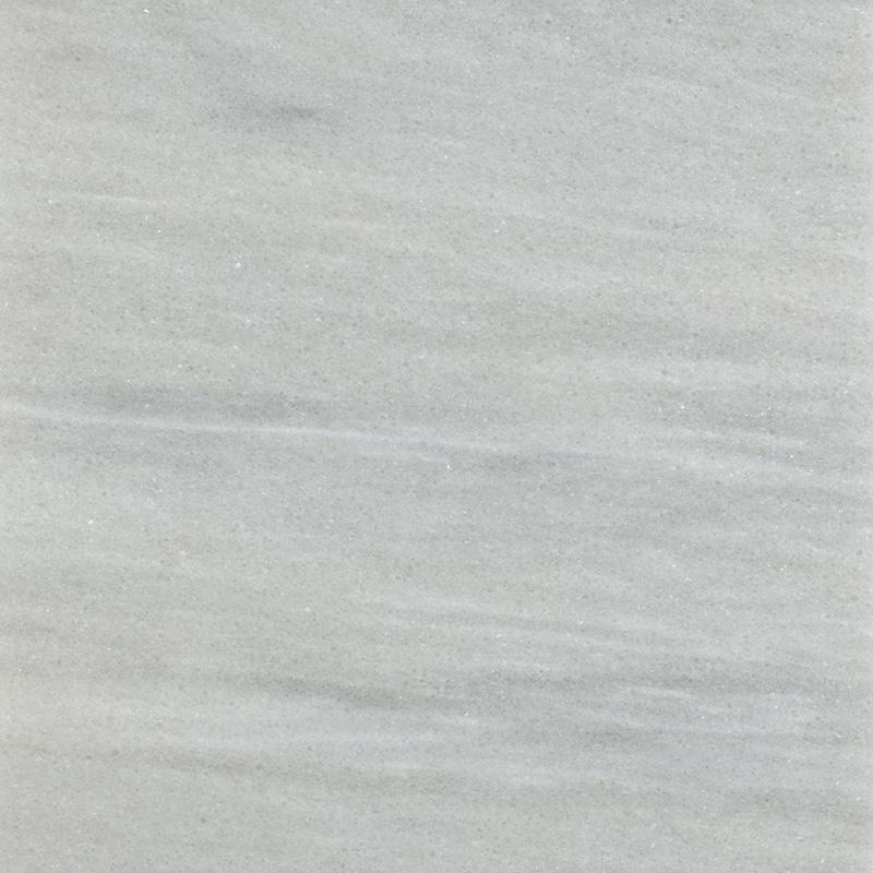 Solto White Marble