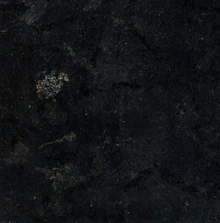 Solvag Granite