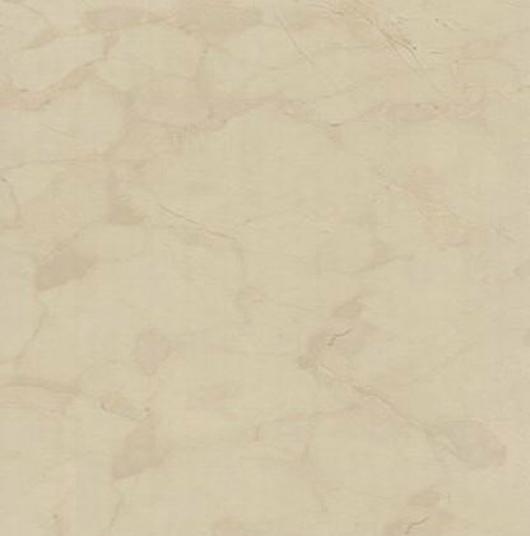 Soomer Cream Marble