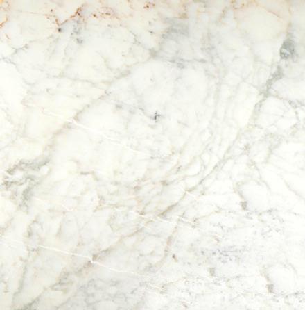 Sophia White Marble