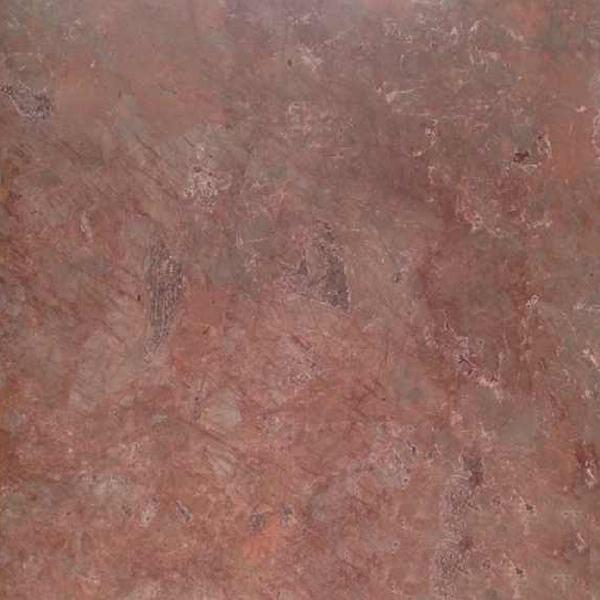 Soraya Red Marble
