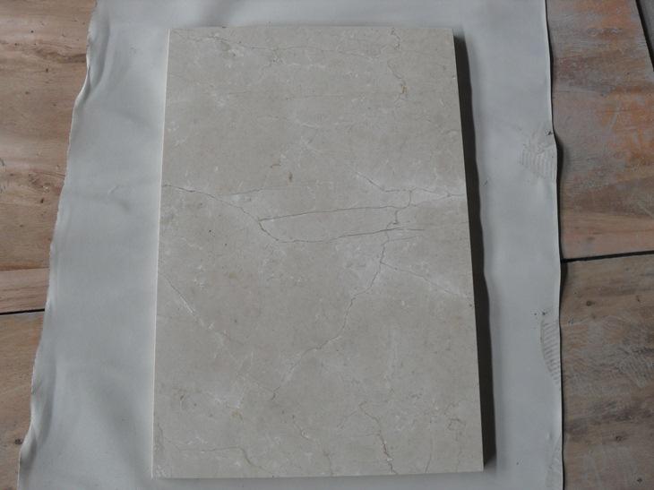 Spain Beige Marble Flooring Marble Tiles