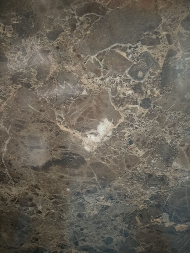 Spain Dark Emperador Marble