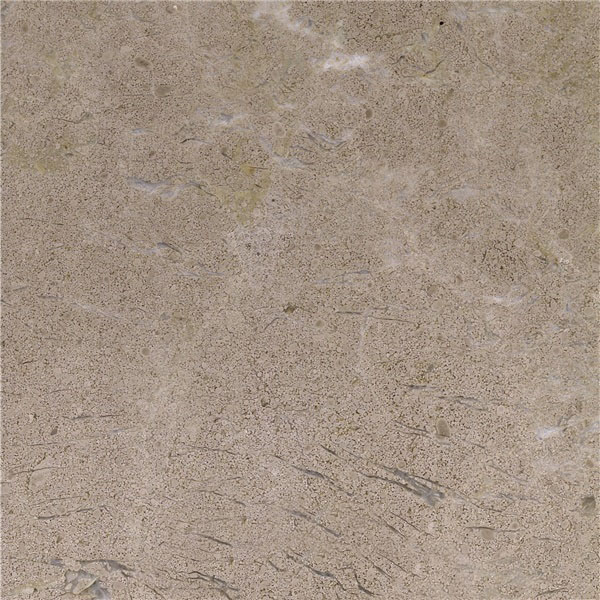 Spain Gold Limestone