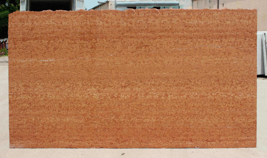 Spain Rosso Verona Marble Slabs Polished Red Marble Stone Slabs
