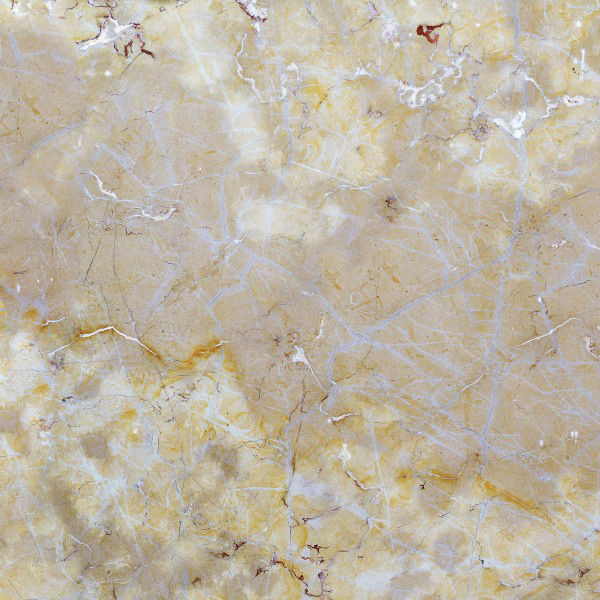 Spanish Gold Marble - Gold Marble