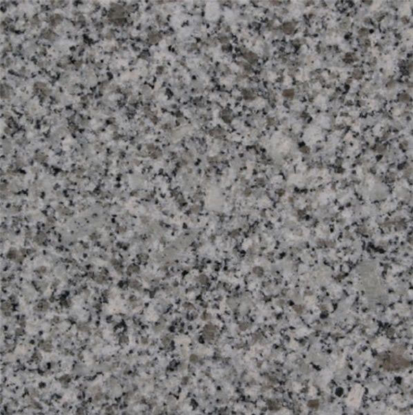 Spanish Grey Granite
