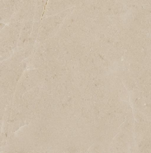 Spartan Beige Marble