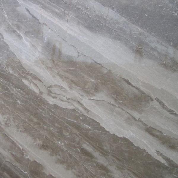Spartan River Marble