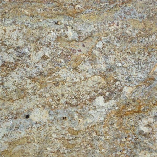 Speratus Granite