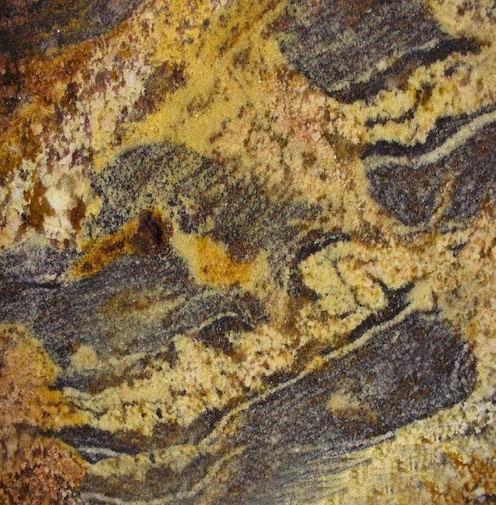 Spettacolo Granite