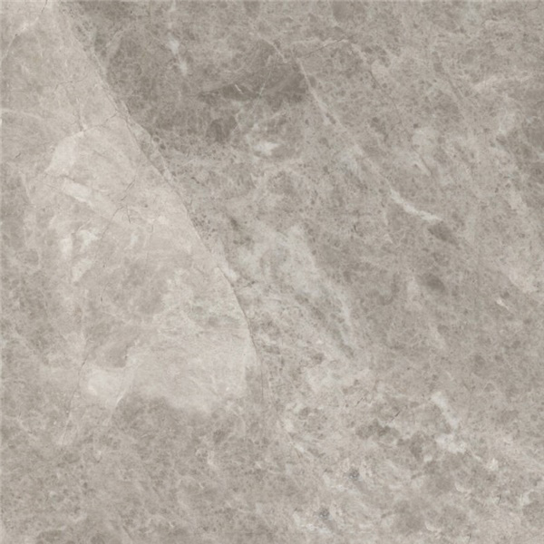 Spider Gray Marble