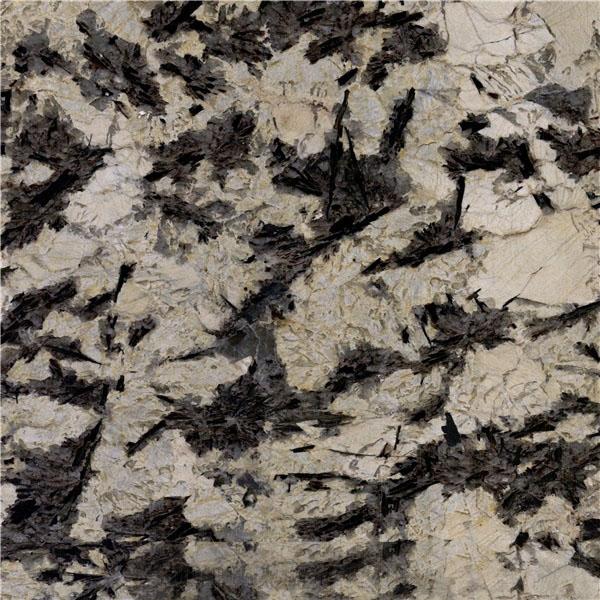 Splendor Granite