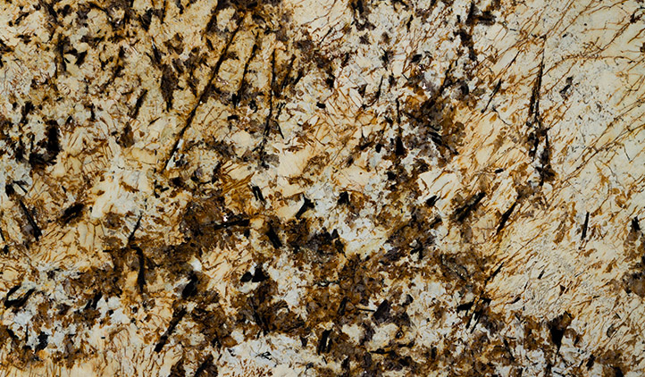 Splendour Gold Granite
